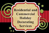 Professional Home Staging Interior Redesign Interior Design Charlotte Nc
